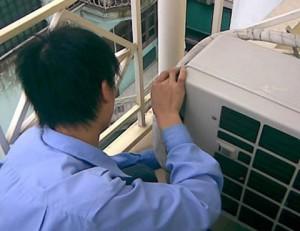 Sửa điều hòa tại quận Thanh Xuân