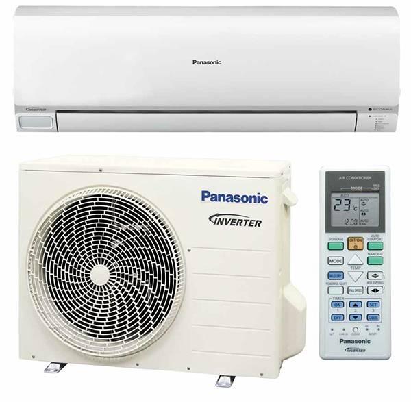 sua-dieu-hoa-Panasonic