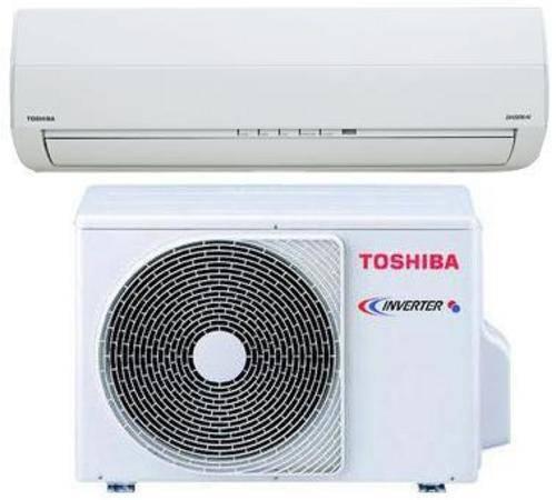 sua-dieu-hoa-Toshiba
