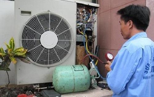 Dịch vụ bảo dưỡng điều hòa tại đường láng uy tín, chuyên nghiệp